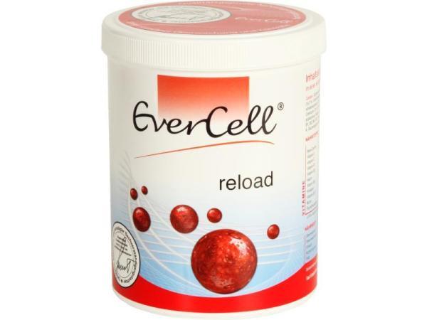 EverCell Reload -