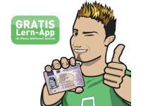 www.fahrschulecheck.at - gratis & easy durch die Theorieprüfung