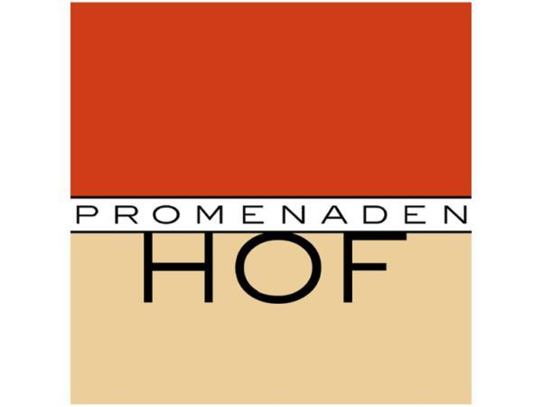 Vorschau - Foto 4 von Promenadenhof - SEEBER Gastro GmbH