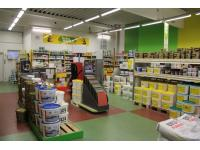Morscher Farben- & Werkzeug-Handels-GesmbH