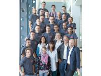 Fritz Graf & Co GmbH