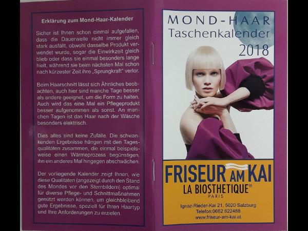 Vorschau - Friseur am Kai