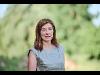 Thumbnail - Beate Fetz, AM | Marketin und Kommunikation
