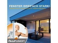 ENTHOLZER FENSTER u TÜREN GmbH
