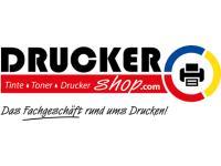 Druckershop Greifeneder