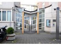 Bibliothek d Katholisch-Theologischen Privatuniversität Linz