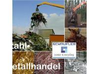Schaufler GmbH