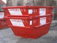 Lackner Umweltservice GmbH