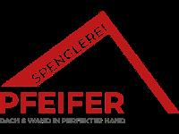 Pfeifer Alexander GesmbH