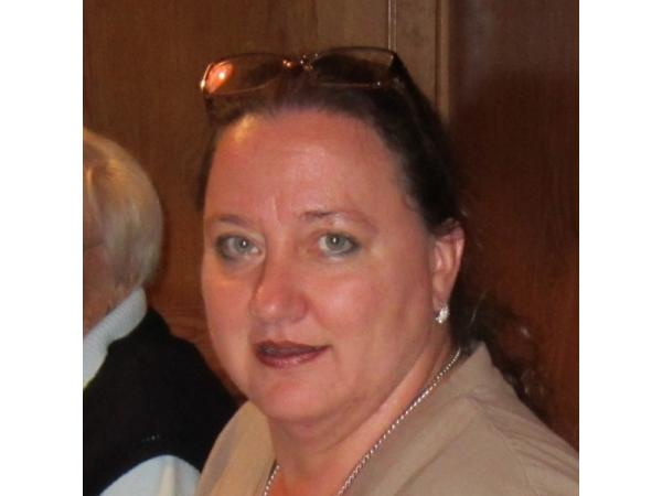 Roswitha Wilfling, Geschäftsführerin