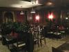 Restaurant Tinos