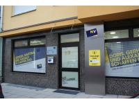 NV Kundenbüro Laa/Thaya