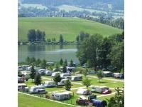 Camping Putterersee