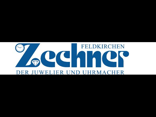 Juwelier und Uhrmacher in Feldkirchen/Kärnten