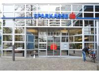 Allgemeine Sparkasse OÖ - Fil. Urfahr