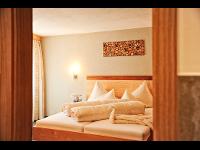 Serfaus-Fiss-Ladis: Zimmer direkt im Zentrum   Hotel Garni Dr. Köhle