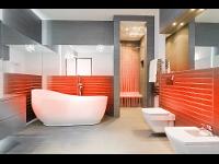 Badmodernisierung und Badrenovierung als Gesamtprojekt