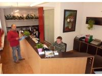 TEAM GASTBERGER Versicherungsmakler Ges.m.b.H & CoKG