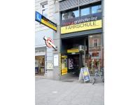 Fahrschule Grubhofer - Linz - Inh W. Rothbauer