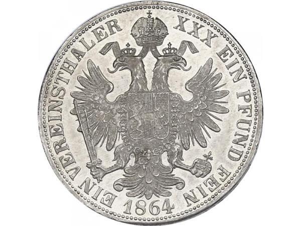 Vorschau - Franz Josef