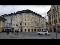 Stadthaus Villach