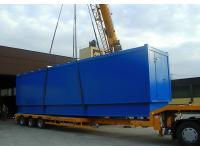 Holz- u. Stahlbau Wimmer GmbH & Co KG