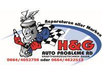 H & G Kraftfahrzeugtechnik GesbR