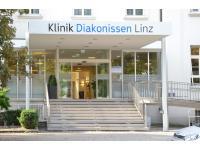 Klinik Diakonissen Linz