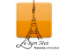 Thumbnail Le Bon Mot Französischinstitut