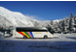Unsere Busgrößen 8, 19, 36, 49 und 57 Sitzer!