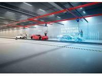 Terex Material Handling GmbH