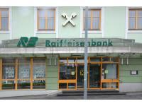 Raiffeisenbank Fürstenfeld eGen