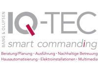 IQ-TEC Mühlthaler & Partner OG