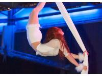 Artistik und Akrobatik