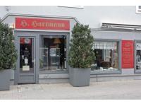 Antiquitäten Hartmann