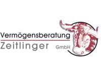 Vermögensberatung Zeitlinger GmbH