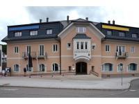 Gemeindeamt Semmering