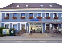Steiermärkische Bank u Sparkassen AG - Regionalzentrum Mürztal & Hochschwab