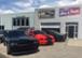 Ihr Profi für US Cars & Parts in ganz Österreich