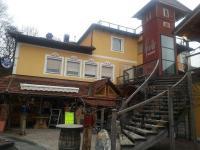 Ferdl's Gasthof - Catering
