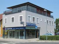 Hans Guggermeier Actual Fenster