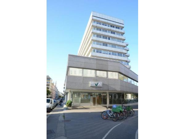 Vorschau - Foto 1 von Sozialversicherungsanstalt der Selbständigen - SVS Generaldirektion