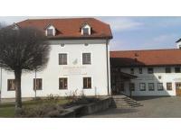 Gemeindeamt Birgitz