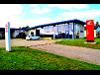 Firmengebäude 1