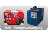 MAG-Motoren GesmbH