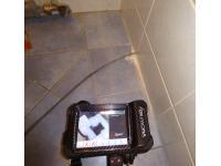 Videoendoskopie