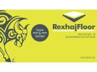 Rexhaj Floor GmbH