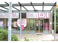 BIPA Parfumerien GesmbH