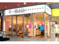 T-Mobile Shop EKZFischapark