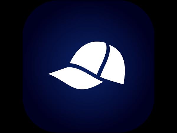 Vorschau - CALMMANDER Coaching App